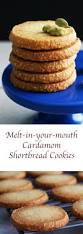 282 best cookies images on pinterest biscuits christmas recipes