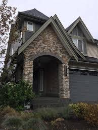 4 level split house property style 4 level split rancher bungalow w bsmt