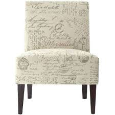 home decor outlets home decorators accent chairs home decor outlets near me