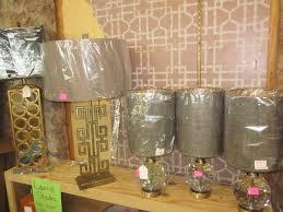 Surya Home Decor Surya Home Decor Crystal Lamps Dalton Ga Wyktp West Yellow Knife