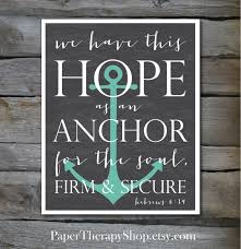 Chalkboard Love And Hope Anchors - pin by jessica lambert on house decor pinterest anchor bible