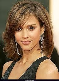 diamond face hairstyle for over 50 the best hairstyles for women over 50 shoulder length cuts