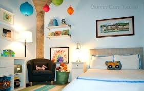toddler bedroom ideas toddler bedroom ideas for boys toddler boy room ideas bedroom