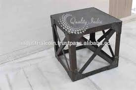 small square stool small square stool suppliers and manufacturers