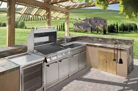 barbecue cuisine d été d charby cheminées pianos de cuisson poêles à bois