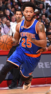 triangle is here to stay which means knicks u0027 core may not be