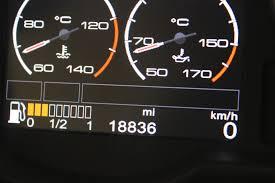 lexus is 300h kombi used 2012 ferrari california stock p3521 ultra luxury car from