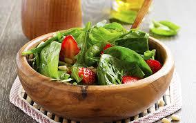 paleo küche paleo rezepte ausgewählte rezepte für die steinzeit ernährungsweise