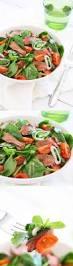thai beef salad easy asian recipes at rasamalaysia com