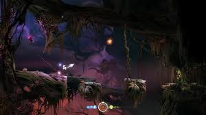 ori and the blind forest free full download codex pc games