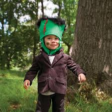 Lorax Halloween Costume 25 Easy Homemade Halloween Costumes Ideas Diy