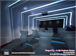 interior design for home theatre home theater interior design ideas gurdjieffouspensky com