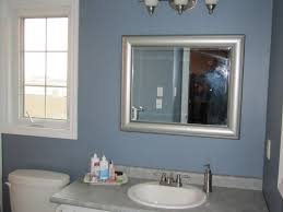 Blue Bathroom Decorating Ideas Bathroom 73 Finest Blue Brown Bathroom Decorating Ideas On Blue