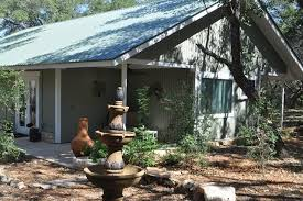 Cottages That Allow Dogs by Pet Friendly Texas Hill Country Reservations