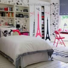 teen girls bedroom decorating ideas teen bedrooms ideas for