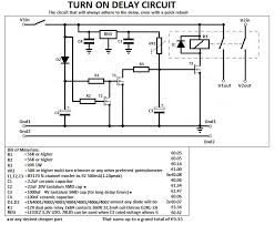 8 pin time delay relay wiring diagram wiring diagram and