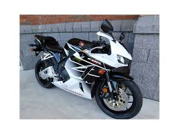 honda 600rr price honda cbr 600rr in south carolina for sale used motorcycles on