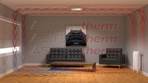 health benefits of astectherm astectherm infrared heating solutions