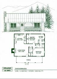 floor plans for cabins 10 best cabin fever images on home plans cabin floor