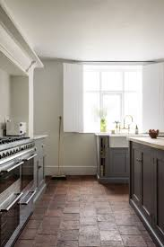 kitchen design cheshire 132 best keuken images on pinterest kitchen kitchen ideas and
