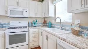 Home Design Center Lindsay Redman Homes Redman Homes California
