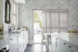 kitchen wallpaper designs kitchen wallpaper ideas 18 wallpaper designs for kitchen little