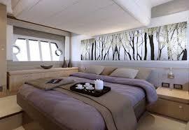 cozy bedroom ideas cozy romantic bedroom ideas cozy master bedroom decorating ideas
