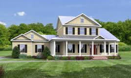 two story modular floor plans traditional 2 story modular houses home plans norfolk virginia