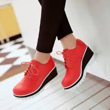 Comfortable Wedge Pumps Comfort Platform Shoes Select Your Shoes