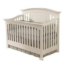 Lifetime Convertible Crib 5499295 In By Munire Furniture In Albany Ny Medford Lifetime