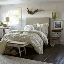 West Elm Duvet Covers Sale 100 Organic Cotton Duvet From West Elm On Sale Now Ecokind