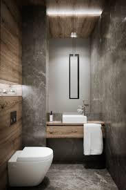 badkamer wc design modern wc toilet modern design home design