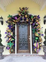 mardi gras decorating ideas mardi gras decoration ideas for