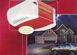 liftmaster jackshaft garage door opener garage door openers u0026 awnings american excellence l l c garage