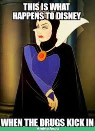 Queen Memes - evil queen memes disney amino