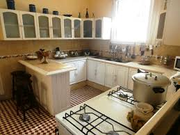 Excellent Sales Excellent House With Garden And Garage For Sale In The Best