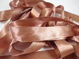 gold satin ribbon sparkle satin ribbon bertie s bows 5 sizes 5 colours per metre