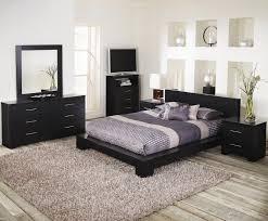 Brooklyn Bedrooms Lang Brooklyn Queen Platform Bed A1 Furniture U0026 Mattress
