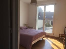 cape cod holiday home wimereux