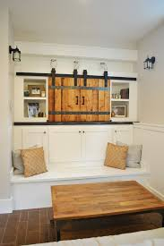 Outdoor Entertainment Center - outdoor tv cabinet plans traditional patio and entertainment