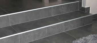 treppe fliesen kante schiefer treppen schiefer treppen in verschiedenen oberflächen