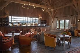 extraordinary 60 farmhouse restaurant design decorating