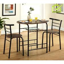 kitchen dining furniture kitchen dining room furniture the home depot dining chairs cheap