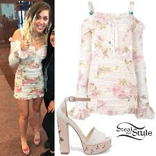 miley cyrus u0027 clothes u0026 steal her style