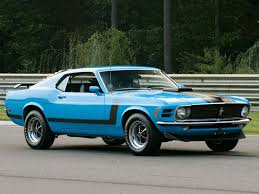 mustangs cars pictures ranking the ford mustang by generation blogpost