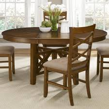 Dining Chairs White Wood Round Pedestal Dining Table Blue Foam Dining Chairs Brown