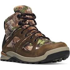 danner boots warranty yu boots