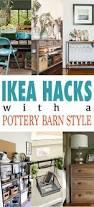 84 Best Pottery Barn Love Best 25 Pottery Barn Style Ideas On Pinterest Pottery Barn