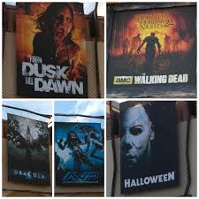 halloween horror nights houses how scary are the houses at halloween horror nights