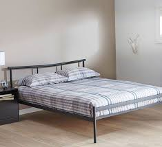 tokyo double bed metallic beds pinterest double beds and